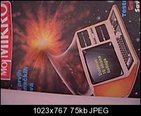 Kliknite na sliku za veću verziju  Ime:DSCN1523.jpg Viđeno:50 puta Veličina:75,4 KB ID:46957