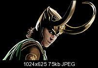Kliknite na sliku za veću verziju  Ime:uploadfromtaptalk1428589344817.jpg Viđeno:82 puta Veličina:74,9 KB ID:52093