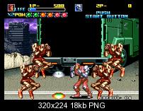 Kliknite na sliku za veću verziju  Ime:671602-robo-army-arcade-screenshot-surrounded.png Viđeno:17 puta Veličina:17,9 KB ID:53304