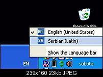 Kliknite na sliku za veću verziju  Ime:bar.jpg Viđeno:80 puta Veličina:22,5 KB ID:4723