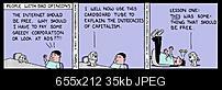 Kliknite na sliku za veću verziju  Ime:The Free Internet.jpg Viđeno:250 puta Veličina:35,2 KB ID:22055