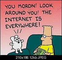 Kliknite na sliku za veću verziju  Ime:The Internet is everywhere.jpg Viđeno:60 puta Veličina:11,6 KB ID:22056