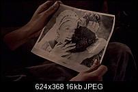 Kliknite na sliku za veću verziju  Ime:2.jpg Viđeno:70 puta Veličina:15,7 KB ID:44008