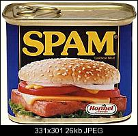 Kliknite na sliku za veću verziju  Ime:spam.jpg Viđeno:24 puta Veličina:25,7 KB ID:17812