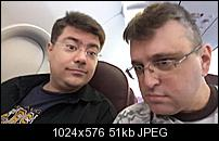 Kliknite na sliku za veću verziju  Ime:CLj5pFIWsAA0nOw.jpg large.jpg Viđeno:186 puta Veličina:50,8 KB ID:52791