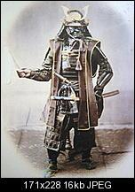 Kliknite na sliku za veću verziju  Ime:samurai.jpg Viđeno:286 puta Veličina:15,7 KB ID:4659