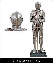 Kliknite na sliku za veću verziju  Ime:_Medieval_Knight_with_Sword_CA50-3766_4353.jpg Viđeno:286 puta Veličina:6,3 KB ID:4660