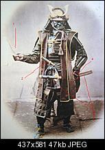 Kliknite na sliku za veću verziju  Ime:samurai.jpg Viđeno:290 puta Veličina:47,1 KB ID:4661