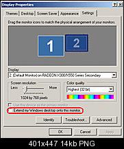 Kliknite na sliku za veću verziju  Ime:01.PNG Viđeno:34 puta Veličina:14,0 KB ID:8060