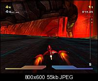 Kliknite na sliku za veću verziju  Ime:161581-megarace-mr3-windows-screenshot-the-red-glow-looks-nice.jpg Viđeno:20 puta Veličina:54,9 KB ID:54405