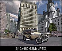 Kliknite na sliku za veću verziju  Ime:304752-mafia_005.jpg Viđeno:26 puta Veličina:63,5 KB ID:54407