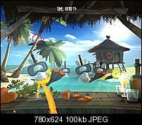Kliknite na sliku za veću verziju  Ime:300318-rayman-raving-rabbids-windows-screenshot-these-rabbits-look.jpg Viđeno:13 puta Veličina:100,2 KB ID:54416