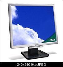 Kliknite na sliku za veću verziju  Ime:Acer.jpg Viđeno:23 puta Veličina:8,6 KB ID:9345