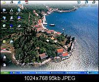 Kliknite na sliku za veću verziju  Ime:desktop1.jpg Viđeno:727 puta Veličina:95,2 KB ID:724
