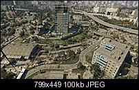 Kliknite na sliku za veću verziju  Ime:panorama.jpg Viđeno:44 puta Veličina:99,7 KB ID:51756
