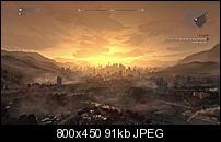 Kliknite na sliku za veću verziju  Ime:horizont.jpg Viđeno:29 puta Veličina:91,4 KB ID:51757