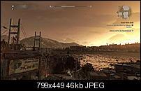 Kliknite na sliku za veću verziju  Ime:sumrak.jpg Viđeno:32 puta Veličina:45,9 KB ID:51758