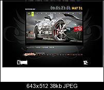 Kliknite na sliku za veću verziju  Ime:timer.JPG Viđeno:243 puta Veličina:38,4 KB ID:8181