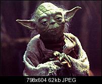 Kliknite na sliku za veću verziju  Ime:yoda.jpg Viđeno:11 puta Veličina:61,9 KB ID:35705