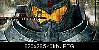 Kliknite na sliku za veću verziju  Ime:uploadfromtaptalk1369565938474.jpg Viđeno:65 puta Veličina:39,8 KB ID:46455