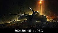 Kliknite na sliku za veću verziju  Ime:uploadfromtaptalk1415084157755.jpg Viđeno:112 puta Veličina:44,5 KB ID:50641