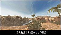 Kliknite na sliku za veću verziju  Ime:uploadfromtaptalk1415128869187.jpg Viđeno:73 puta Veličina:99,5 KB ID:50671