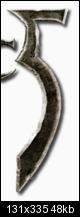 Kliknite na sliku za veću verziju  Ime:5.PNG Viđeno:20 puta Veličina:47,5 KB ID:42088