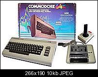 Kliknite na sliku za veću verziju  Ime:Commodore 1.jpg Viđeno:172 puta Veličina:10,5 KB ID:48921