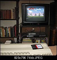 Kliknite na sliku za veću verziju  Ime:Amiga 500_2.jpg Viđeno:365 puta Veličina:74,3 KB ID:45353