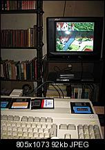 Kliknite na sliku za veću verziju  Ime:Amiga 500_3.jpg Viđeno:364 puta Veličina:91,9 KB ID:45354