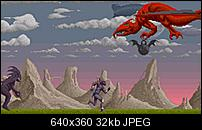 Kliknite na sliku za veću verziju  Ime:Shadow of the Beast.jpg Viđeno:52 puta Veličina:32,5 KB ID:45360