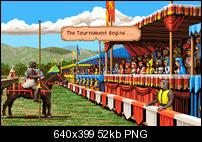 Kliknite na sliku za veću verziju  Ime:Defender of the Crown.png Viđeno:35 puta Veličina:52,2 KB ID:45363