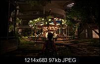 Kliknite na sliku za veću verziju  Ime:The Last of Us™ Remastered_20150424154846.jpg Viđeno:66 puta Veličina:97,4 KB ID:52187