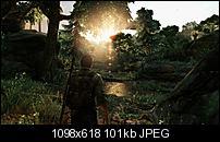 Kliknite na sliku za veću verziju  Ime:The Last of Us™ Remastered_20150426153637.jpg Viđeno:67 puta Veličina:100,5 KB ID:52188