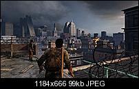 Kliknite na sliku za veću verziju  Ime:The Last of Us™ Remastered_20150425230737.jpg Viđeno:67 puta Veličina:98,6 KB ID:52189