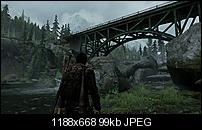 Kliknite na sliku za veću verziju  Ime:The Last of Us™ Remastered_20150428223935.jpg Viđeno:75 puta Veličina:98,7 KB ID:52224