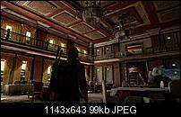 Kliknite na sliku za veću verziju  Ime:The Last of Us™ Remastered_20150428121241.jpg Viđeno:61 puta Veličina:99,4 KB ID:52225
