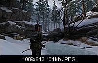 Kliknite na sliku za veću verziju  Ime:The Last of Us™ Remastered_20150429151437.jpg Viđeno:68 puta Veličina:101,3 KB ID:52226