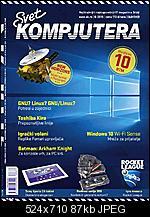 Kliknite na sliku za veću verziju  Ime:Naslovna08-web.jpg Viđeno:528 puta Veličina:86,5 KB ID:52753
