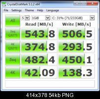 Kliknite na sliku za veću verziju  Ime:Screenshot_1.png Viđeno:22 puta Veličina:53,7 KB ID:54583