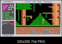 Kliknite na sliku za veću verziju  Ime:Jill of the Jungle_3.png Viđeno:65 puta Veličina:7,2 KB ID:47353