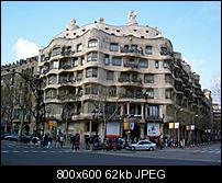Kliknite na sliku za veću verziju  Ime:fasada.jpg Viđeno:306 puta Veličina:62,3 KB ID:19347