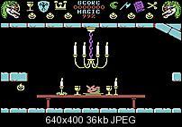 Kliknite na sliku za veću verziju  Ime:Cauldron 2.jpg Viđeno:16 puta Veličina:35,8 KB ID:56404