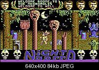 Kliknite na sliku za veću verziju  Ime:Night Breed.jpg Viđeno:11 puta Veličina:84,2 KB ID:56407