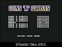 Kliknite na sliku za veću verziju  Ime:GnG - Nergal 002.jpg Viđeno:8 puta Veličina:78,3 KB ID:56425