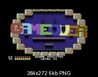 Kliknite na sliku za veću verziju  Ime:GUNS.png Viđeno:7 puta Veličina:6,4 KB ID:56443