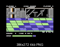 Kliknite na sliku za veću verziju  Ime:metro.png Viđeno:12 puta Veličina:3,7 KB ID:56474