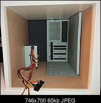 Kliknite na sliku za veću verziju  Ime:IMG_20201112_194435_resiyed.jpg Viđeno:75 puta Veličina:60,2 KB ID:57545