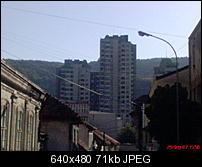 Kliknite na sliku za veću verziju  Ime:DSC00022.JPG Viđeno:19 puta Veličina:70,6 KB ID:12341
