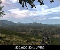 Kliknite na sliku za veću verziju  Ime:ArmA.jpg Viđeno:675 puta Veličina:80,2 KB ID:391